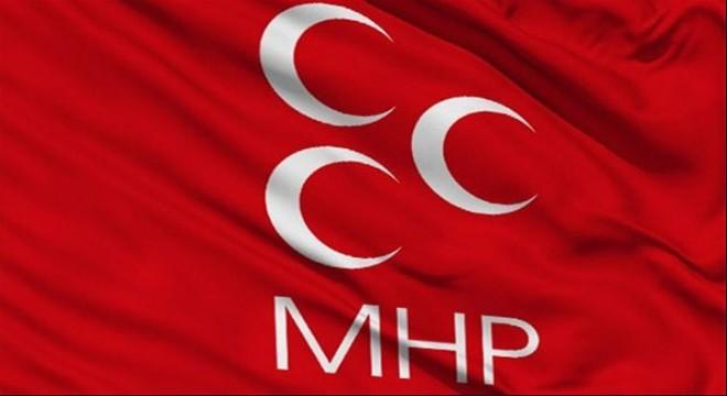 Yalçın, E. Büyükelçi Ertuğrul Kumcuoğlu hakkında açıklama yaptı