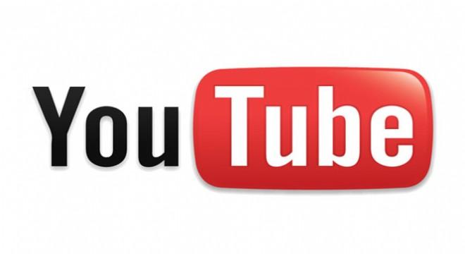 YouTube'dan o kişilere ceza