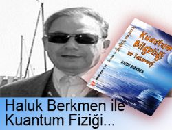 HALUK BERKMAN EPUB DOWNLOAD