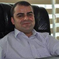 Mustafa Şentop Hoca'nın hakkını teslim edelim